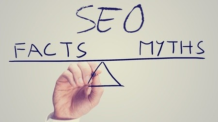 SEO Myths 2014