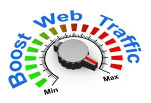 Will SEO Will Increase My Web Traffic