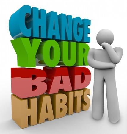 Build Better Business Habits