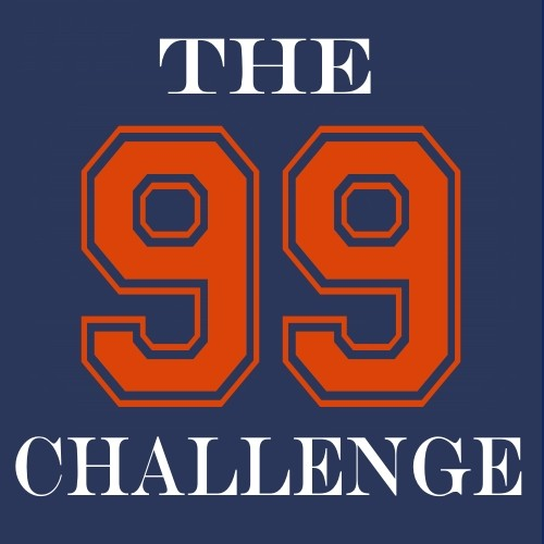 The 99 Challenge