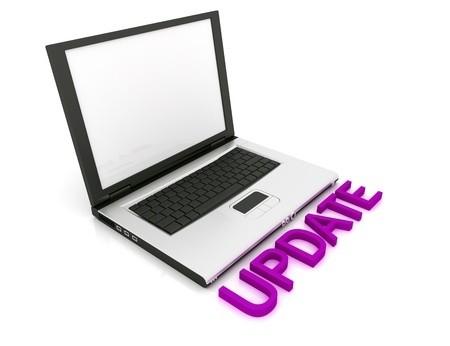 Many Updates