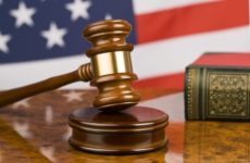 Attorney Pay Per Click Marketing