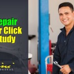 Auto Repair - PPC Case Study
